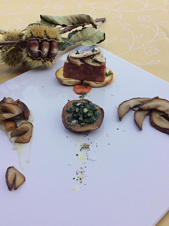 piatto-funghi-1