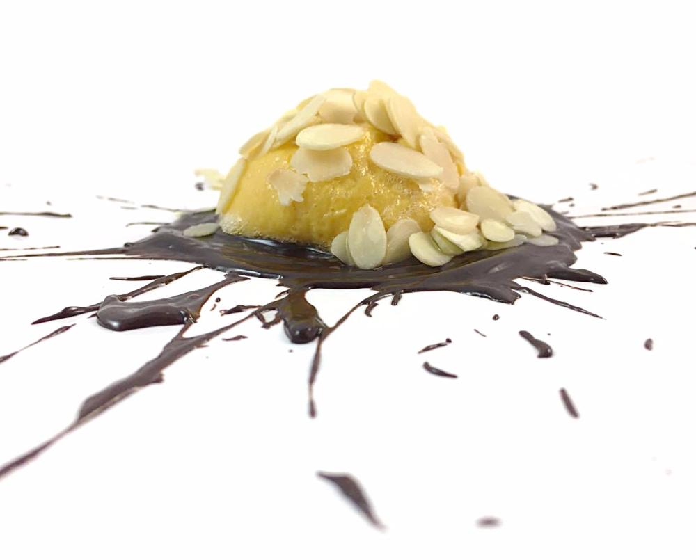 panna-cotta-zucca-e-cioccolato